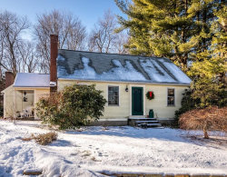 Photo of 9 Hillcrest Dr, Westborough, MA 01581 (MLS # 72605906)
