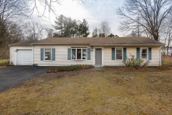 Photo of 27 Monroe Rd, Hanover, MA 02339 (MLS # 72606079)