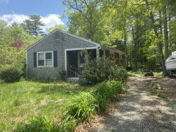 Photo of 53 Metzler Rd., East Bridgewater, MA 02333 (MLS # 72606101)