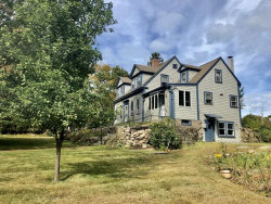 Photo of 129 Hull, Cohasset, MA 02025 (MLS # 72606154)