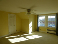 Tiny photo for 50 Marshall Ave., Lowell, MA 01851 (MLS # 72606172)