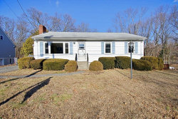 Photo of 17 Fisher St, Natick, MA 01760 (MLS # 72606226)
