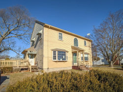 Photo of 119 Maryland St, New Bedford, MA 02745 (MLS # 72606415)