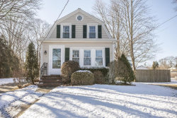 Photo of 11 Vaughan St, Lakeville, MA 02347 (MLS # 72606426)