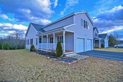Photo of 5 Northern Lights Way, Bellingham, MA 02019 (MLS # 72606462)