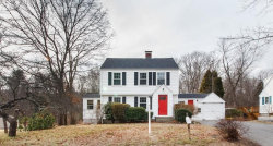 Photo of 183 Prospect St, Ashland, MA 01721 (MLS # 72606499)