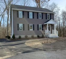 Photo of Lot 5 Dale Court Ext., Attleboro, MA 02703 (MLS # 72606576)