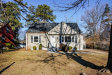 Photo of 156 Gardens Dr, Springfield, MA 01119 (MLS # 72606691)