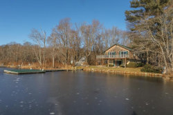 Photo of 15 Lakeview Rd., Essex, MA 01929 (MLS # 72606736)