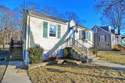 Photo of 7 County Way, Beverly, MA 01915 (MLS # 72606831)