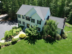 Photo of 10 Fales Rd, Plainville, MA 02762 (MLS # 72606866)