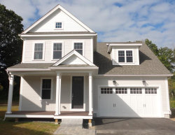 Photo of 59 North Main Street, Unit 8, Sherborn, MA 01770 (MLS # 72606970)