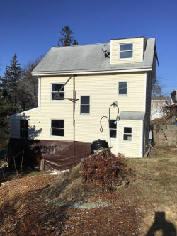 Photo of 480-A Washington St, Gloucester, MA 01930 (MLS # 72606976)