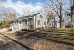 Photo of 10 Old Rowley Road, Newbury, MA 01951 (MLS # 72607111)