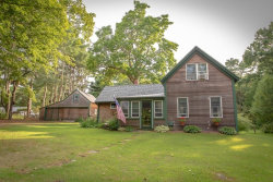 Photo of 219 Plymouth Street, Middleboro, MA 02346 (MLS # 72607265)