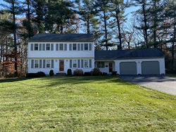 Photo of 18 Winfield Rd, Hingham, MA 02043 (MLS # 72607450)