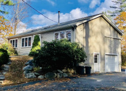 Photo of 12 Timberview Drive, Gloucester, MA 01930 (MLS # 72607481)