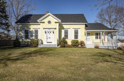 Photo of 199 Rhode Island Road, Lakeville, MA 02347 (MLS # 72607582)