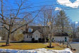 Photo of 7 Wunsch Road, Greenfield, MA 01301 (MLS # 72607649)