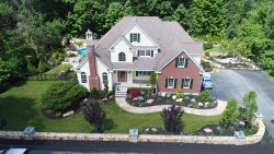 Photo of 13 Whitewood Rd, Milford, MA 01757 (MLS # 72607786)