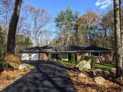 Photo of 956 Lowell Rd, Concord, MA 01742 (MLS # 72607870)