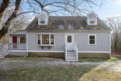 Photo of 90 Main St, Newbury, MA 01922 (MLS # 72608079)