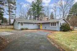 Photo of 5 Russell Road, Wayland, MA 01778 (MLS # 72608099)