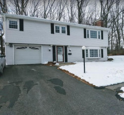 Photo of 29 Leslie Rd, Worcester, MA 01605 (MLS # 72608259)
