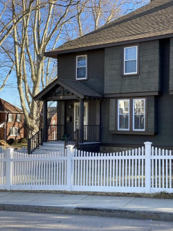 Photo of 80 Prospect Heights, Unit 80, Milford, MA 01757 (MLS # 72608323)