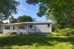 Photo of 6 Parker Rd, Bedford, MA 01730 (MLS # 72608354)