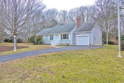 Photo of 59 Millrace Rd, Barnstable, MA 02648 (MLS # 72608451)