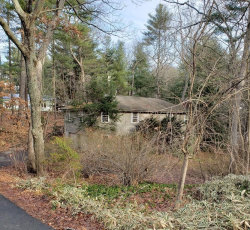 Photo of 21 Hillcrest Rd, Concord, MA 01742 (MLS # 72608495)