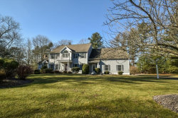 Photo of 21 Arrowhead Path, Halifax, MA 02338 (MLS # 72608624)