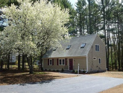 Photo of 687 Plymouth St, Middleboro, MA 02346 (MLS # 72608703)