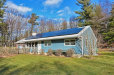 Photo of 21 Woodside Rd, Harvard, MA 01451 (MLS # 72608738)