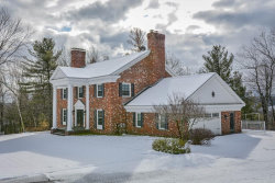 Tiny photo for 12 Woodland Dr, Westminster, MA 01473 (MLS # 72608774)