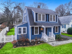 Photo of 32 Day Hill Road, Framingham, MA 01702 (MLS # 72608842)