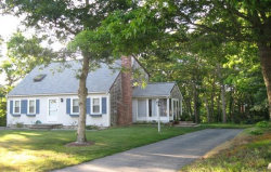 Photo of 31 Howard Ave, Bourne, MA 02532 (MLS # 72609092)