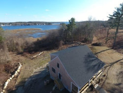 Photo of 28 Wareham Road, Marion, MA 02738 (MLS # 72609175)