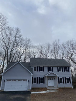 Photo of 107 Cross Rd, Unit 107, Holyoke, MA 01040 (MLS # 72609177)