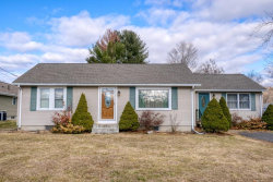 Photo of 618 Morgan, West Springfield, MA 01089 (MLS # 72609223)
