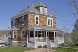 Photo of 732 Washington St, Gloucester, MA 01930 (MLS # 72609272)