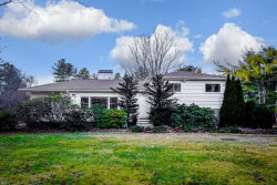 Photo of 1 Wakeland Rd, Dover, MA 02030 (MLS # 72609287)