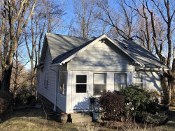 Photo of 64 Chatanika Ave, Worcester, MA 01602 (MLS # 72609386)