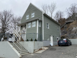 Photo of 26 Brownville Ave, Lynn, MA 01902 (MLS # 72609445)