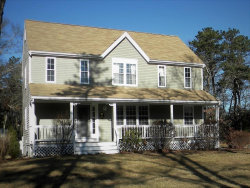 Photo of 84 Barnfield Dr, Plymouth, MA 02360 (MLS # 72609537)