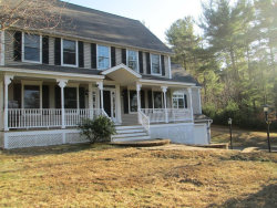 Photo of 114 Bathrick Road, Westminster, MA 01473 (MLS # 72609580)
