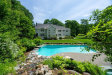Photo of 18 Francis St, Dover, MA 02030 (MLS # 72609597)