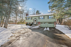 Photo of 55 Windsor Rd, Weymouth, MA 02190 (MLS # 72609742)