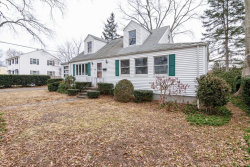 Photo of 46 Neponset Street, Norwood, MA 02062 (MLS # 72609784)
